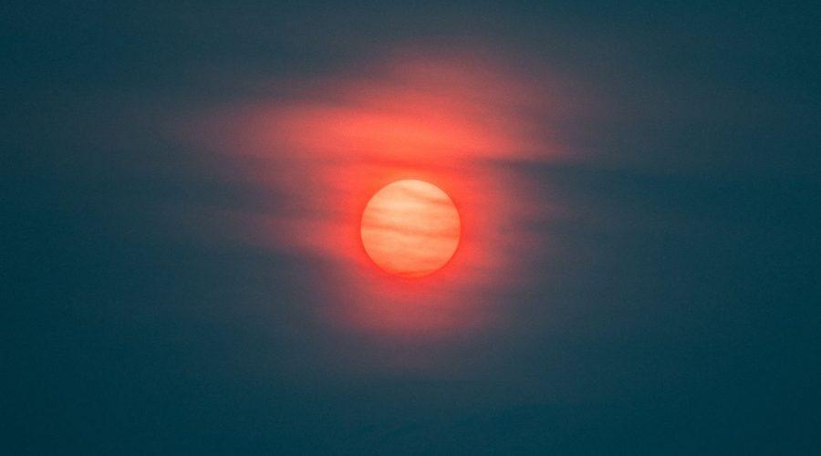 Rätt teleskop för din nästa stjärnskådning